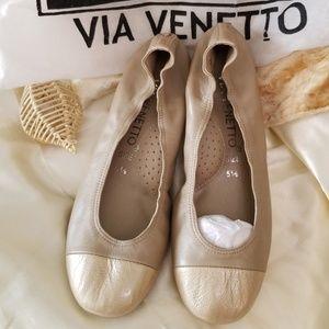 Via Venetto